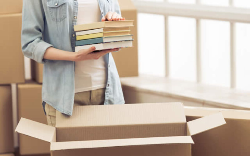 Factors To Consider When Renting an Apartment