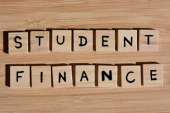 Financing Options to Pay for College