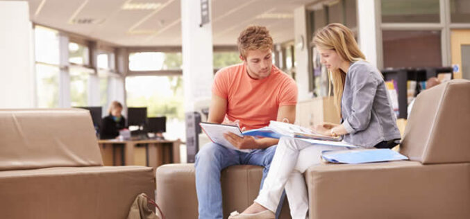 Services That Can Benefit Your College Campus