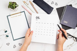 6 Ways to be More Productive in College