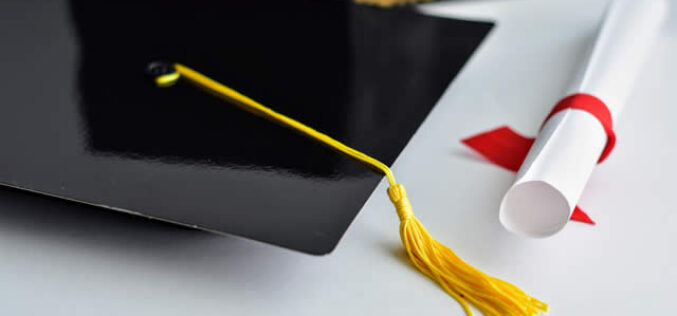 The Different Meanings Behind Graduation Traditions