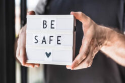 Ways Administrative Staff Can Improve School Safety