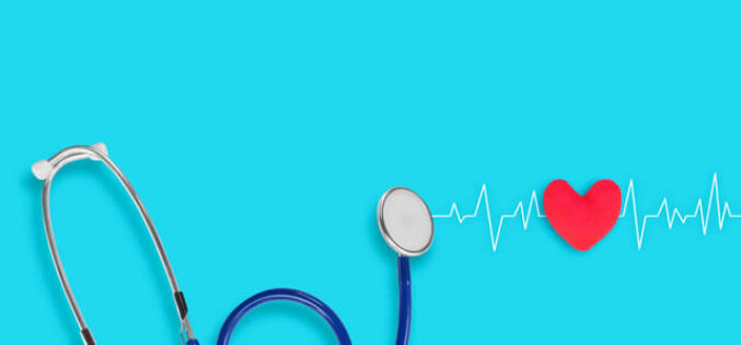 Should You Run Healthcare Sanction Checks On All Your Candidates?