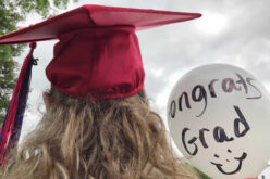 I'm About To Graduate High School. Now What?
