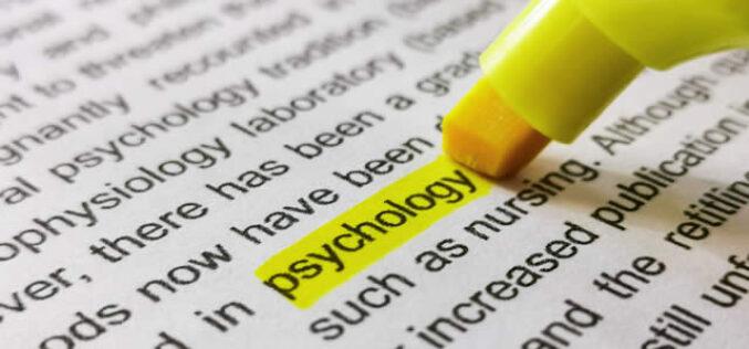 Best Online Master's Programs for Psychology Students
