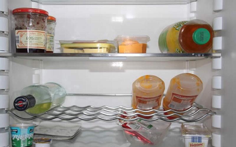 Food Items You're Throwing Away Too Soon