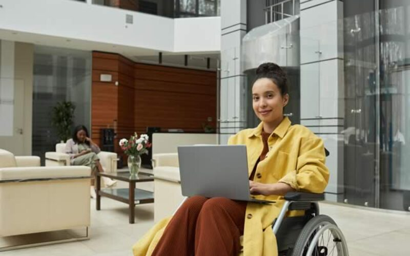 Online Programs That Make College Accessible to Disabled Students