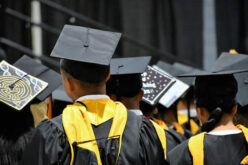 What Are the Next Steps Once You Graduate College?
