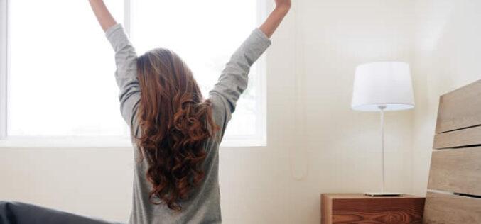 Helpful Tips for Living On Your Own for the First Time