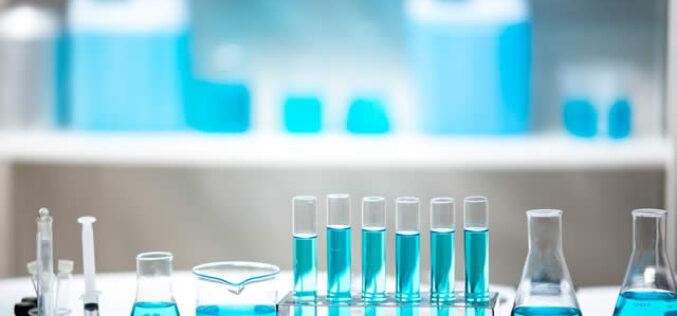 Ways To Improve University Lab Productivity