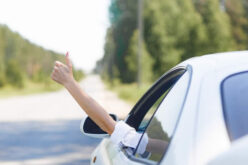 4 Reliable Vehicles for Commuter Students