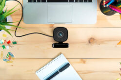 4 Ways to Make the Most of Online School
