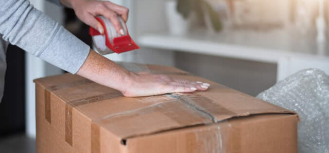Must-Have Packing Supplies for Long-Distance Moving