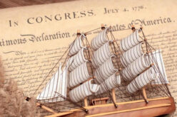 4 Tips for Making US History Lessons More Engaging for Kids