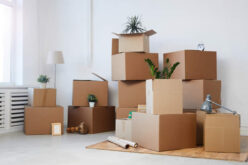 Must-Know Tips for Moving Into Your First Dorm
