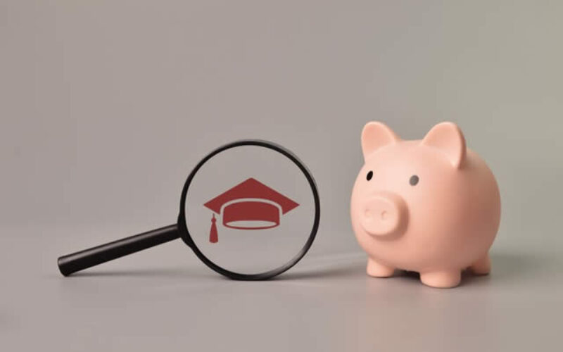The Best College Savings Options for Every Parent and Every Budget