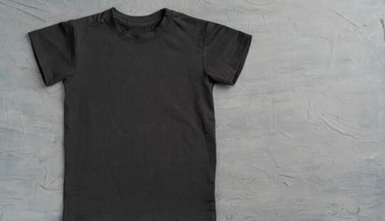 How To Start a Successful Side Hustle by Printing T-Shirts