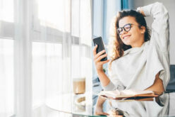 Morning Routines For College Students: Tips For Success