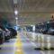 Different Ways To Improve Parking Garage Safety