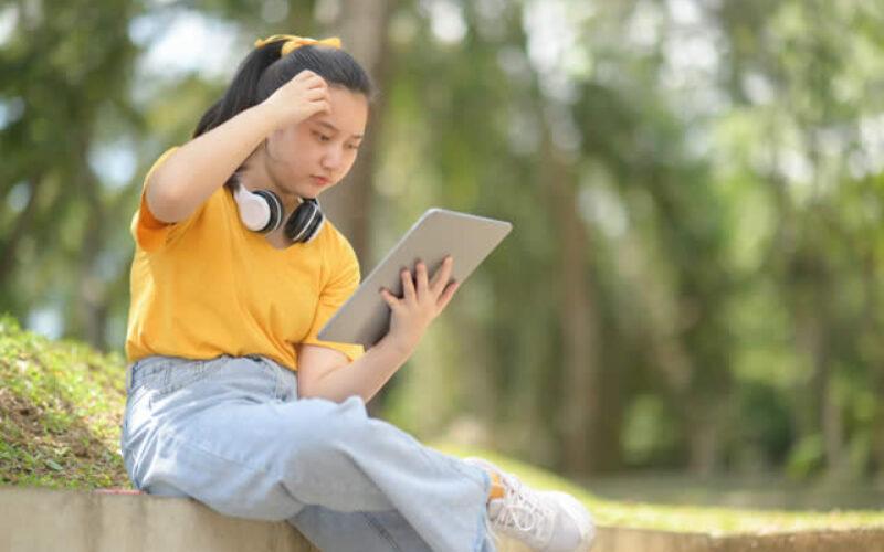 Three Key Skills You Can Learn Online